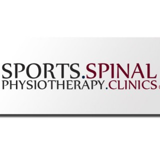 Sports Spinal