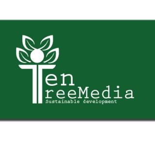 Ten Tree Media