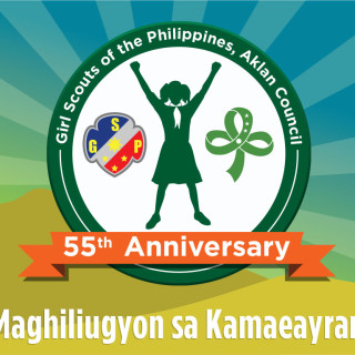 Girl Scout of the Philippines