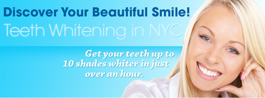 Teeth-Whitening-in-NYC-TM-Cover