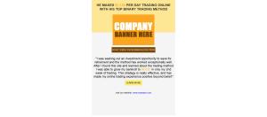 Top Secret Trading Method 2014-01-09 18-35-25