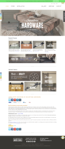 screenshot-sharingbuttons_addshoppers-plugin-front