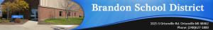 brandonbannerv3