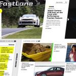 FastLane-by-General-Motors-150x150