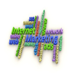 Internet-Marketing-Keyword-Cloud1