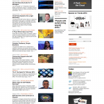 SAP.info_-150x150