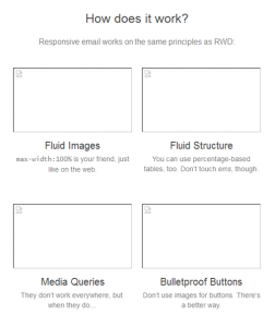 can-email-be-responsive-1