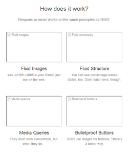 can-email-be-responsive-2