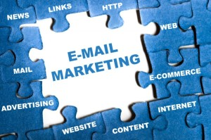 email-marketing-large