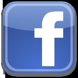 social-media-in-marketing