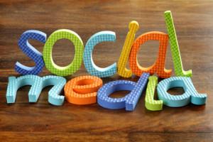 social-media-marketing-solutions