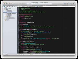 xcode-screen-500-opt