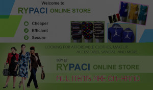 store-banner