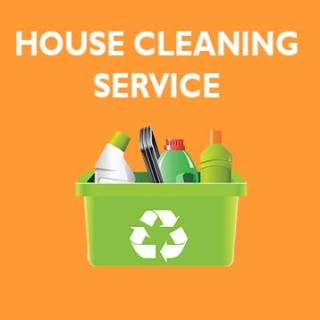 Best Seattle House Cleaning Service Facebook Cover and Profile