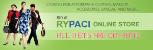 rypaci online store banner