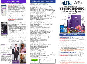 4life-brochure-final-1
